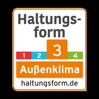 InitiativeTierwohl_Haltungsform_3_weiss_HG_CMYK